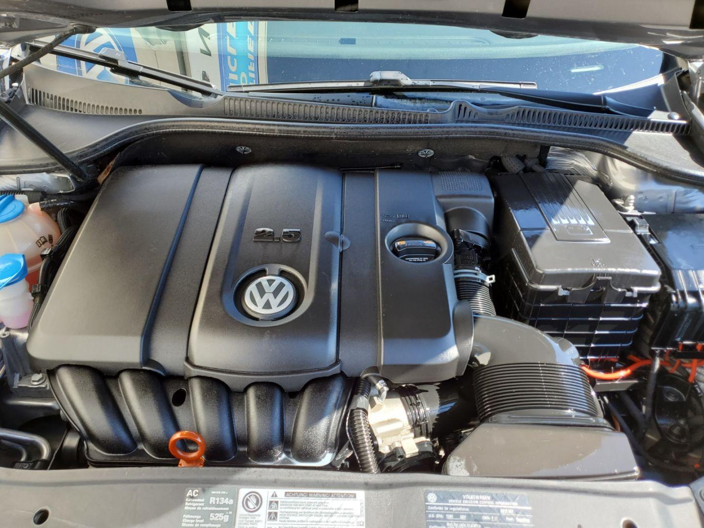 2010 Volkswagen Golf Trendline for sale in Edmonton, Alberta