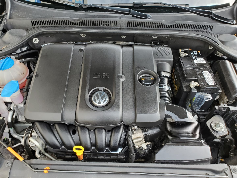 2013 Volkswagen Jetta Sedan SEL w/Nav for sale in Edmonton, Alberta