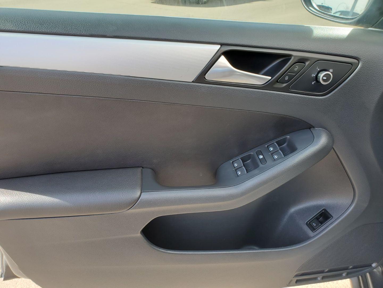 2014 Volkswagen Jetta Sedan GLI for sale in Edmonton, Alberta
