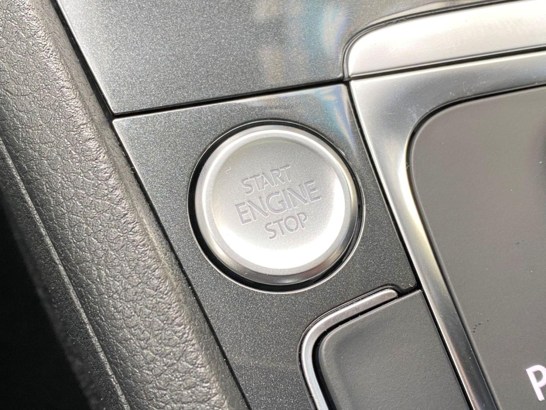 2021 Volkswagen Golf Comfortline for sale in Edmonton, Alberta