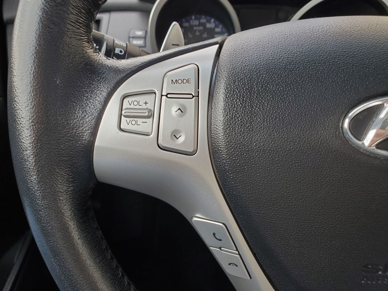 2010 Hyundai Genesis Coupe Premium for sale in Edmonton, Alberta