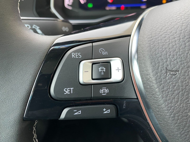 2021 Volkswagen Jetta Execline for sale in Edmonton, Alberta
