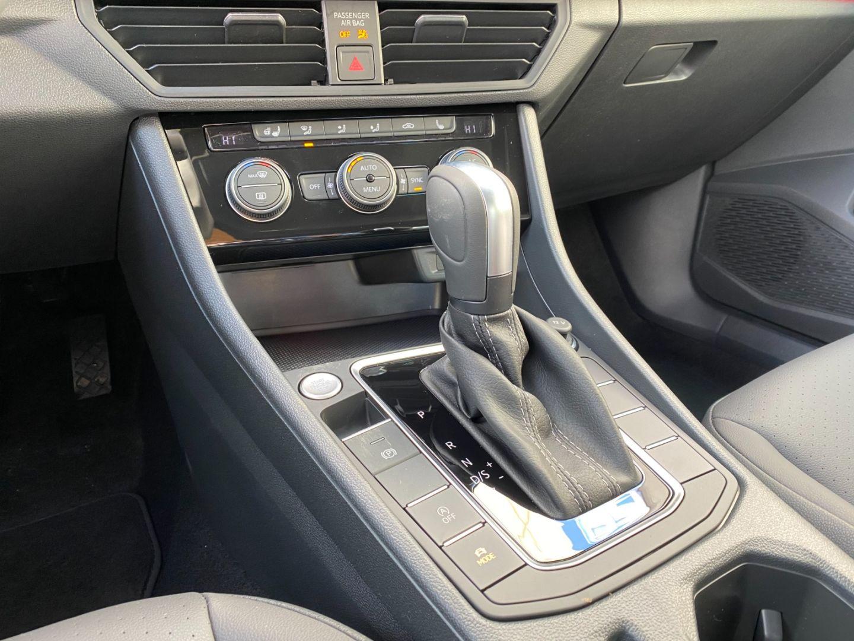 2021 Volkswagen Jetta Highline for sale in Edmonton, Alberta