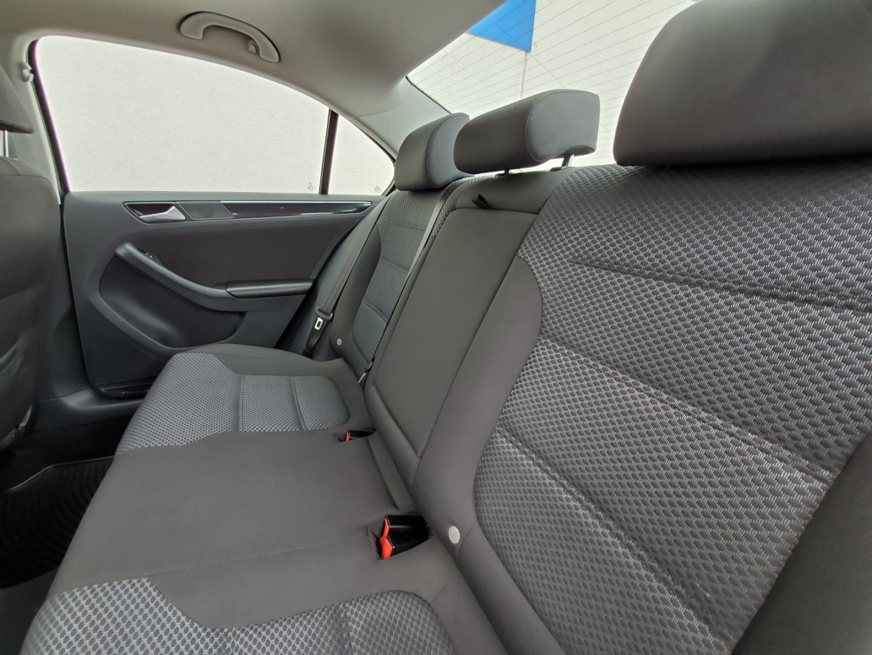2015 Volkswagen Jetta Sedan Comfortline for sale in Edmonton, Alberta