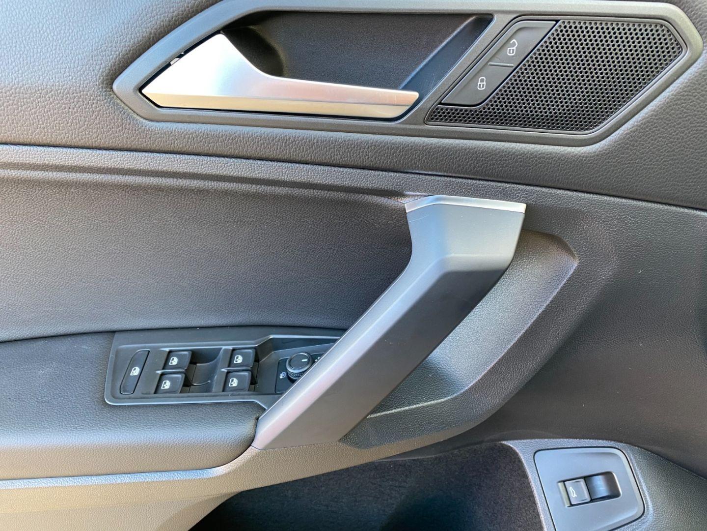 2021 Volkswagen Tiguan Comfortline for sale in Edmonton, Alberta