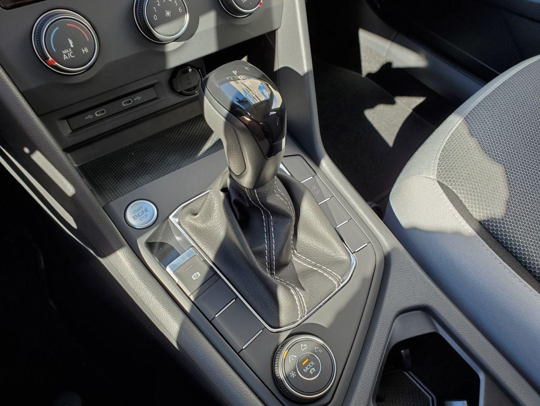 2022 Volkswagen Taos Trendline for sale in Edmonton, Alberta