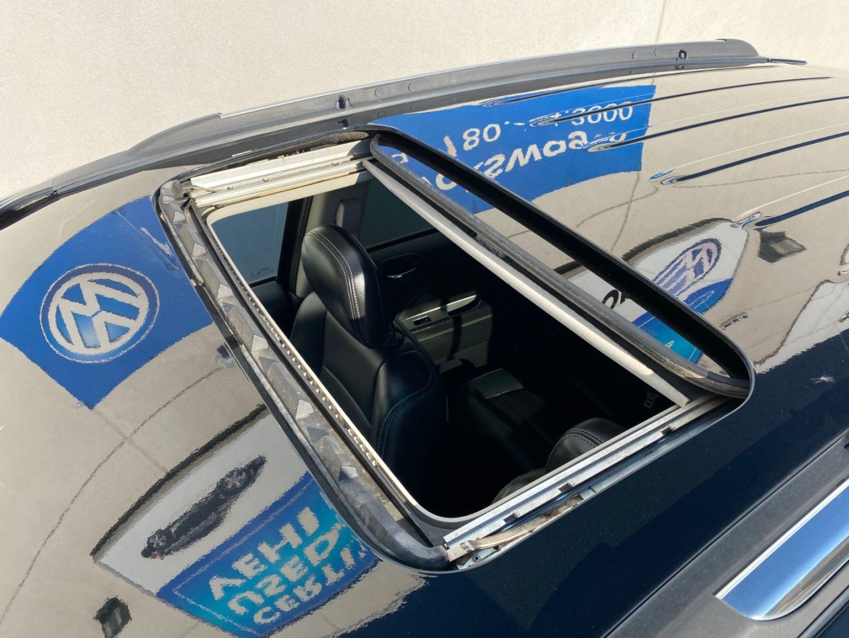 2015 Jeep Compass High Altitude for sale in Edmonton, Alberta