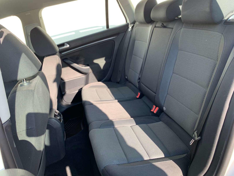 2013 Volkswagen Golf Wagon Comfortline for sale in Edmonton, Alberta