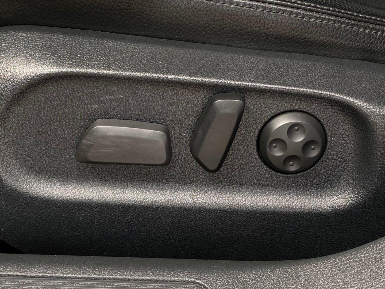 2010 Volkswagen Passat Sedan Comfortline for sale in Edmonton, Alberta