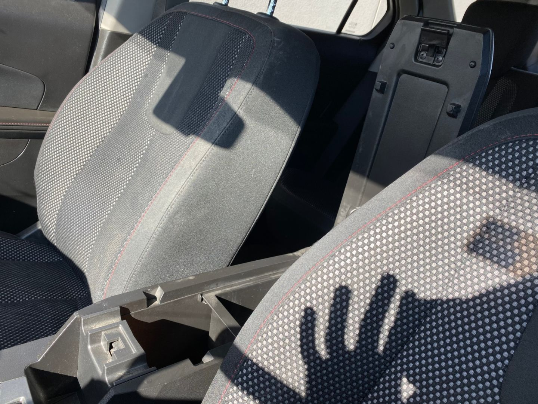 2011 Chevrolet Equinox 1LT for sale in ,