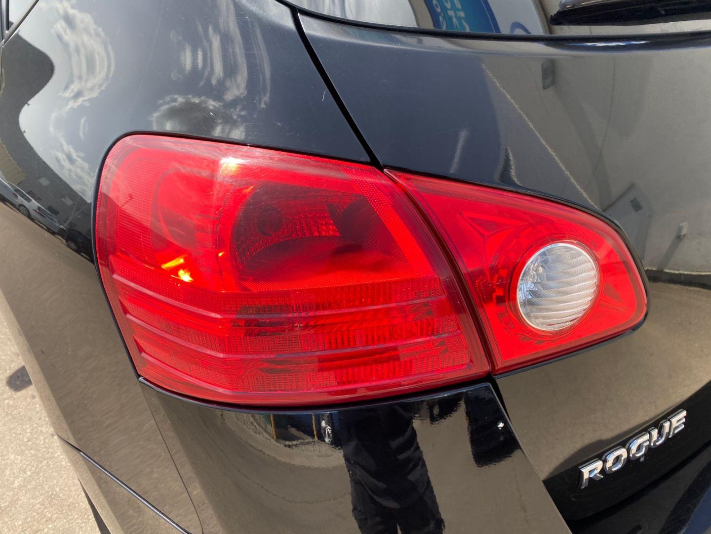 2013 Nissan Rogue SV for sale in Edmonton, Alberta