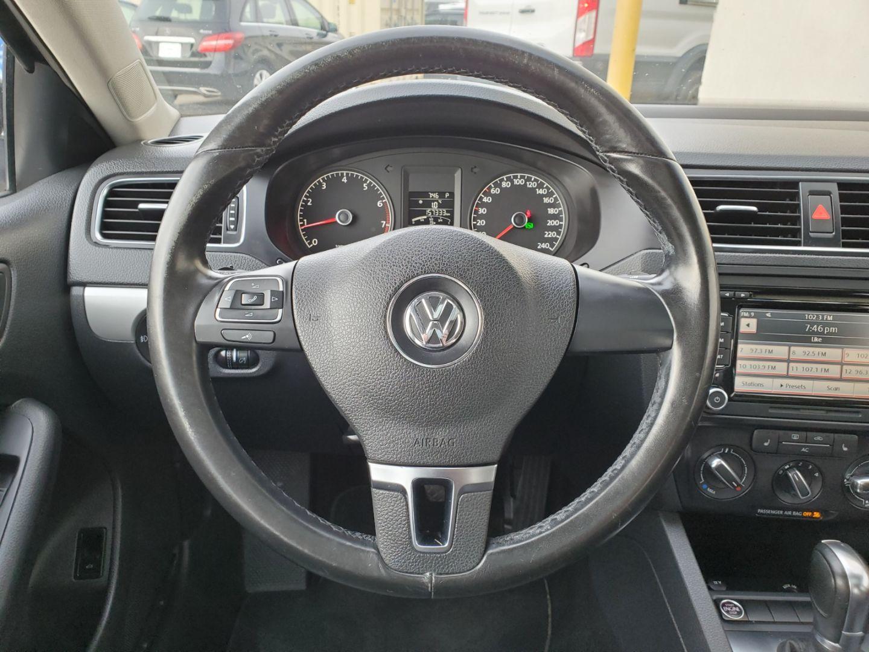 2011 Volkswagen Jetta Sedan Highline for sale in Edmonton, Alberta