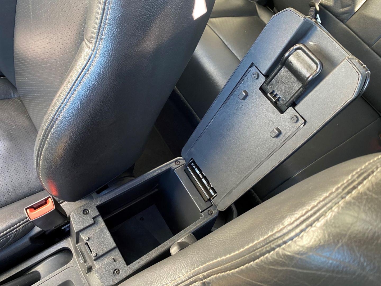 2016 Jeep Compass High Altitude for sale in Edmonton, Alberta