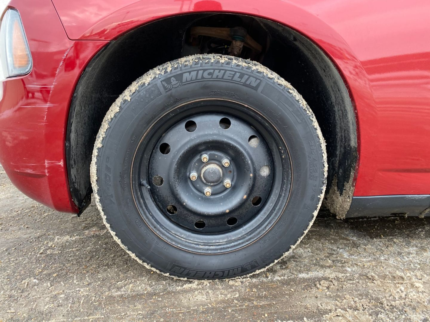 2007 Dodge Charger  for sale in Edmonton, Alberta