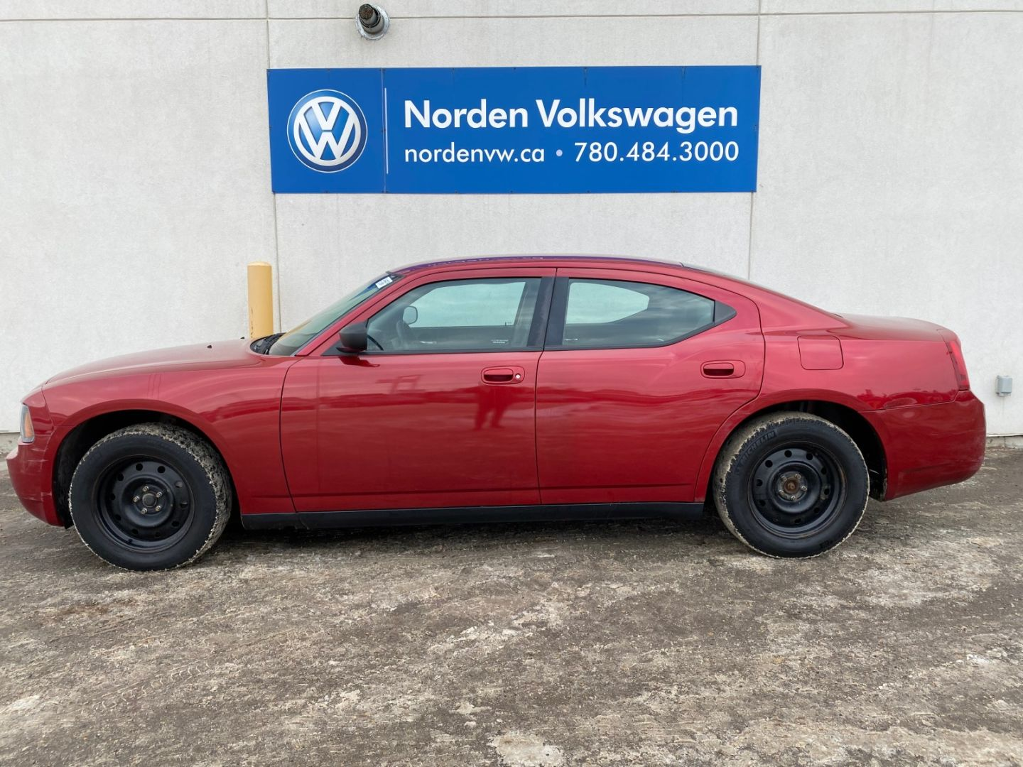 2007 Dodge Charger For Sale >> 2007 Dodge Charger