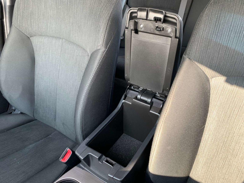 2014 Subaru Legacy 2.5i for sale in Edmonton, Alberta