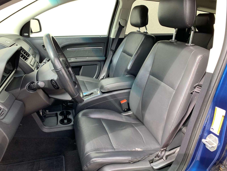 2010 Dodge Journey  for sale in Edmonton, Alberta