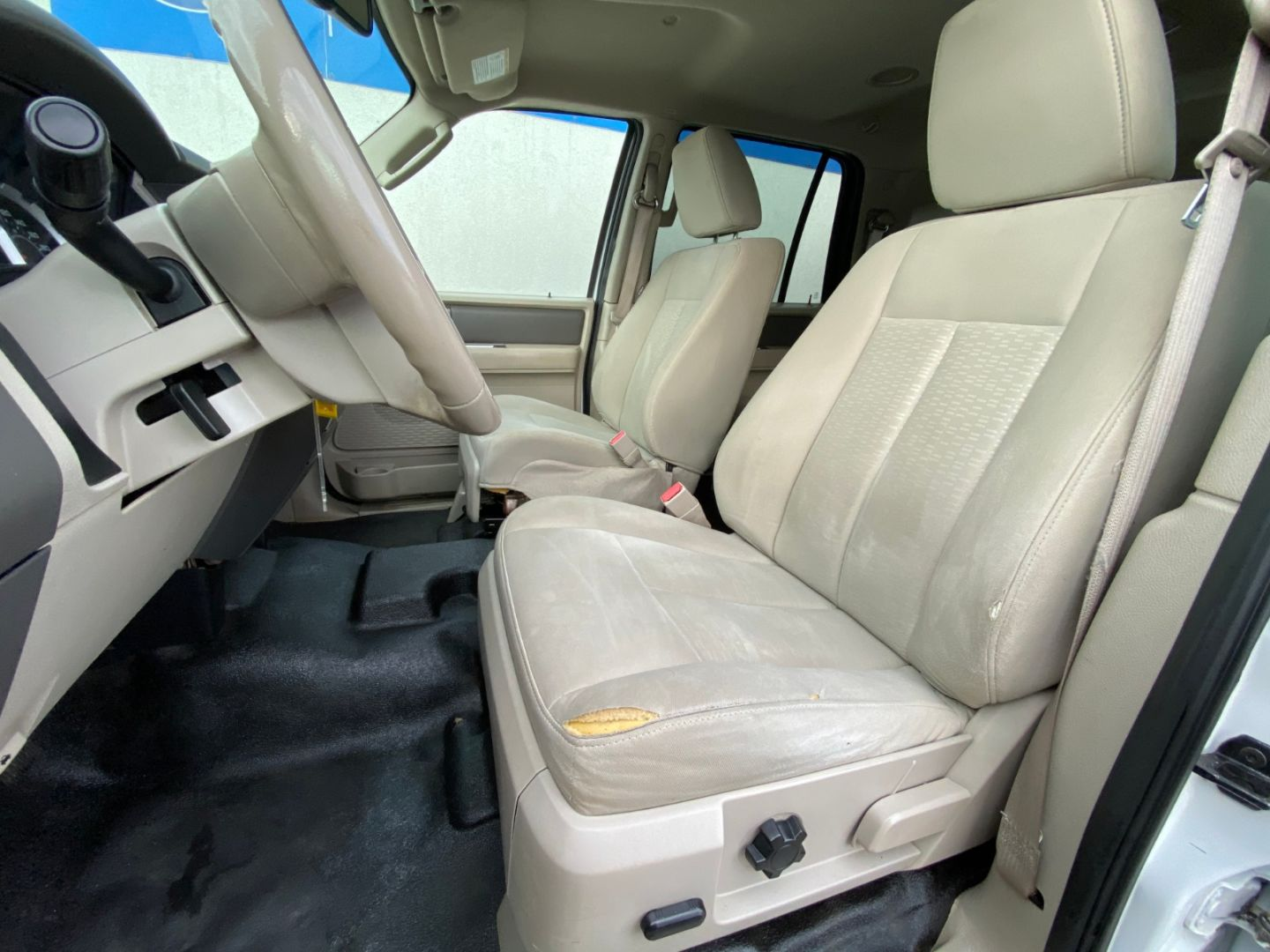 2010 Ford Expedition XLT for sale in ,