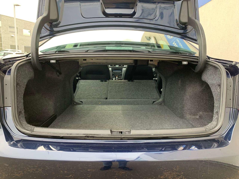 2015 Volkswagen Passat Trendline for sale in Edmonton, Alberta