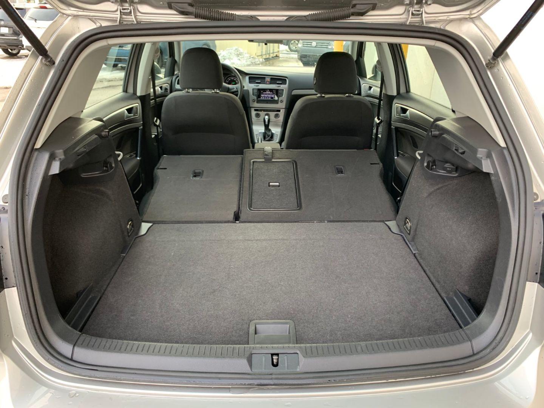 2017 Volkswagen Golf Trendline for sale in Edmonton, Alberta