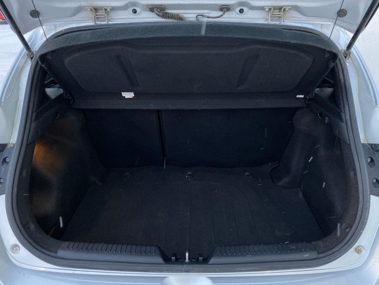 2015 Hyundai Elantra GT L for sale in Edmonton, Alberta