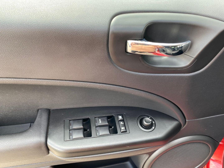 2010 Dodge Caliber SXT for sale in Edmonton, Alberta