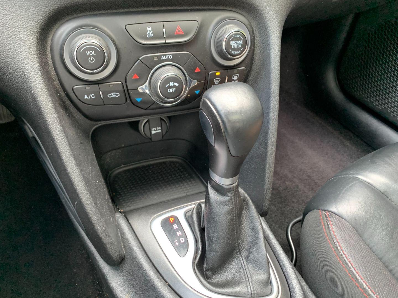 2014 Dodge Dart GT for sale in Surrey, British Columbia