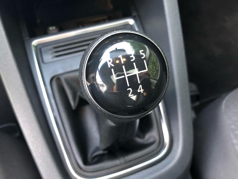 2016 Volkswagen Jetta Sedan Trendline+ for sale in Surrey, British Columbia