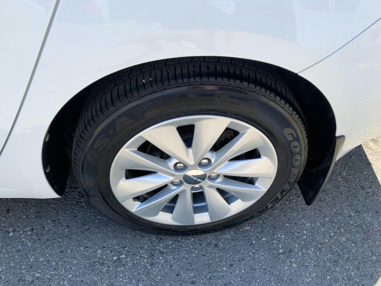 2014 Dodge Dart SXT for sale in Surrey, British Columbia