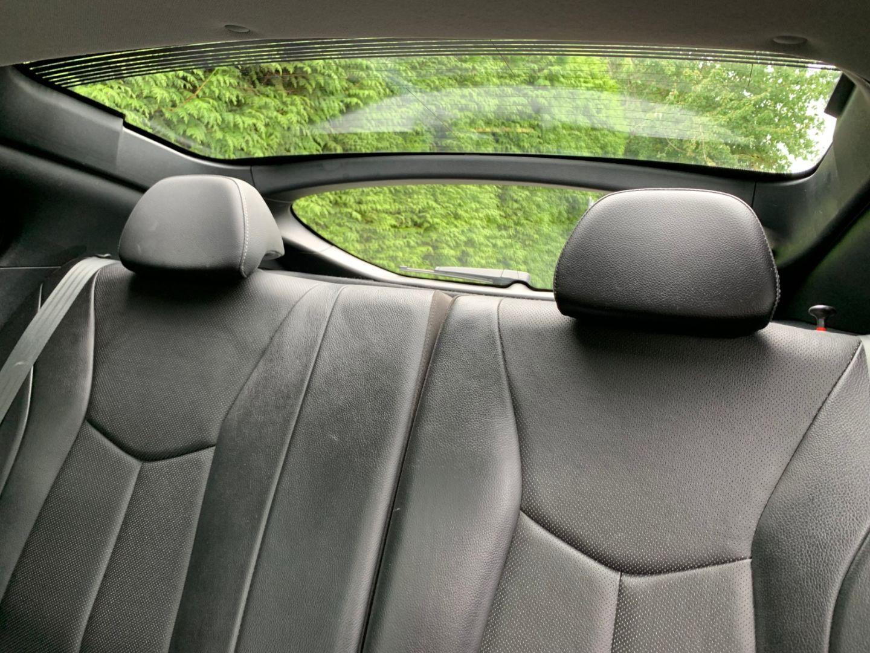 2013 Hyundai Veloster Turbo for sale in Surrey, British Columbia