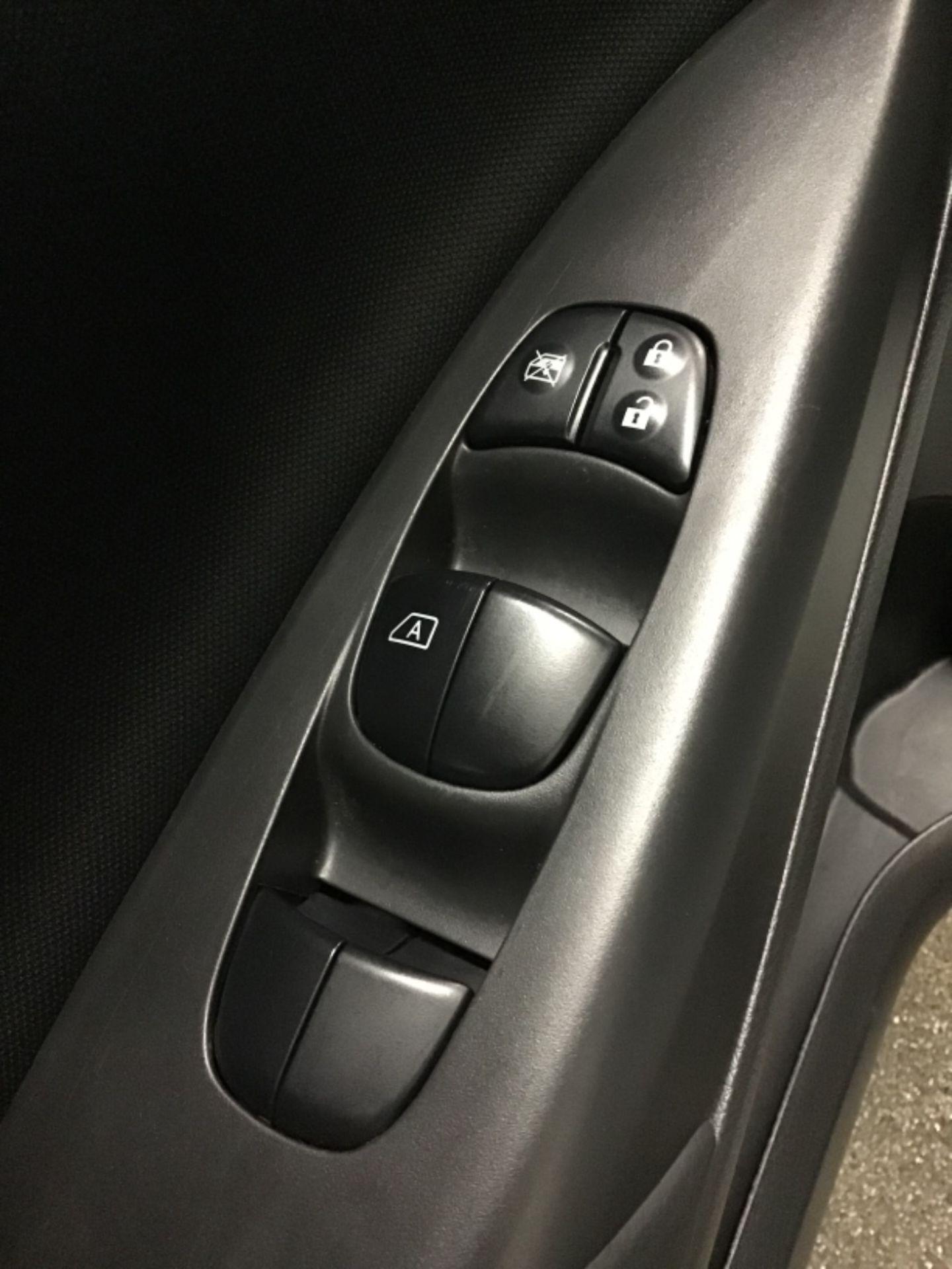2019 Nissan Sentra SV for sale in Richmond, British Columbia