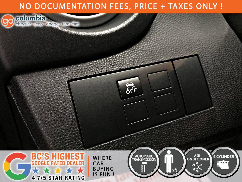 2013 Mazda Mazda2 GX for sale in ,