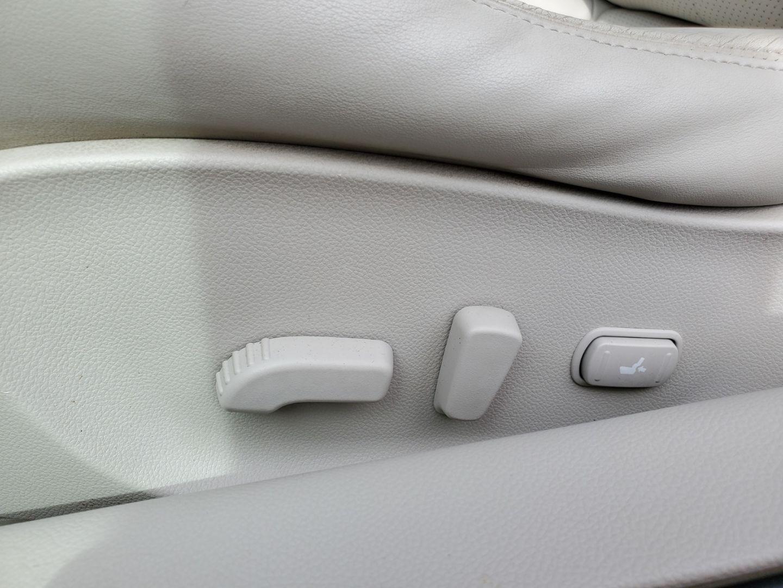 2010 INFINITI G37 Coupe x for sale in Edmonton, Alberta