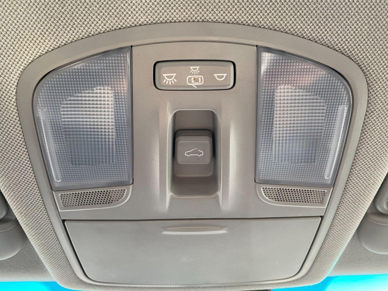 2018 Hyundai Elantra GLS for sale in Edmonton, Alberta