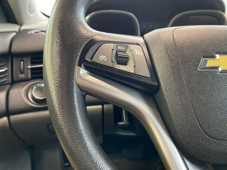 2013 Chevrolet Malibu LS for sale in Edmonton, Alberta