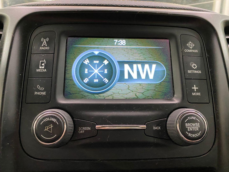 2014 Jeep Cherokee Sport for sale in Edmonton, Alberta