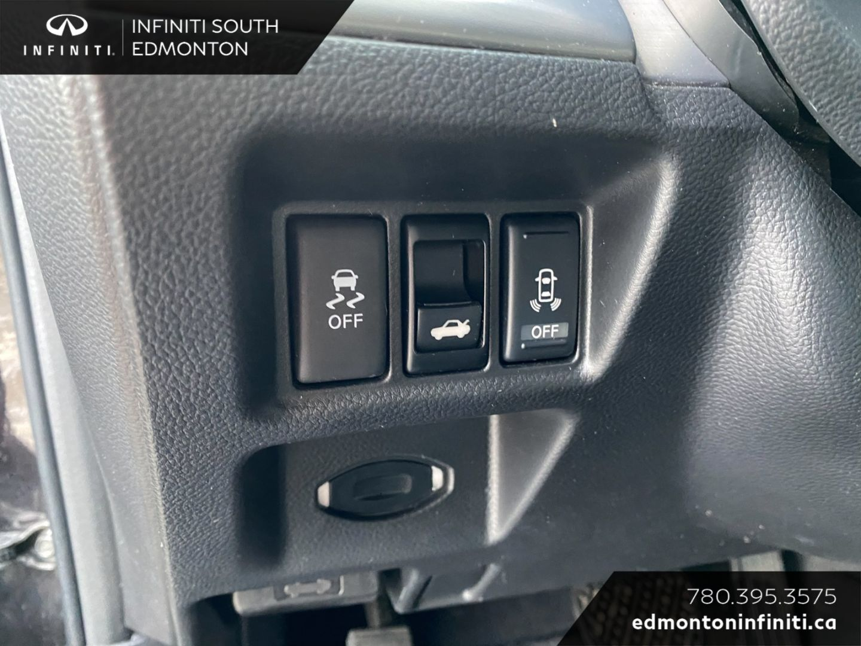 2013 INFINITI G37 Sedan Luxury AWD for sale in Edmonton, Alberta