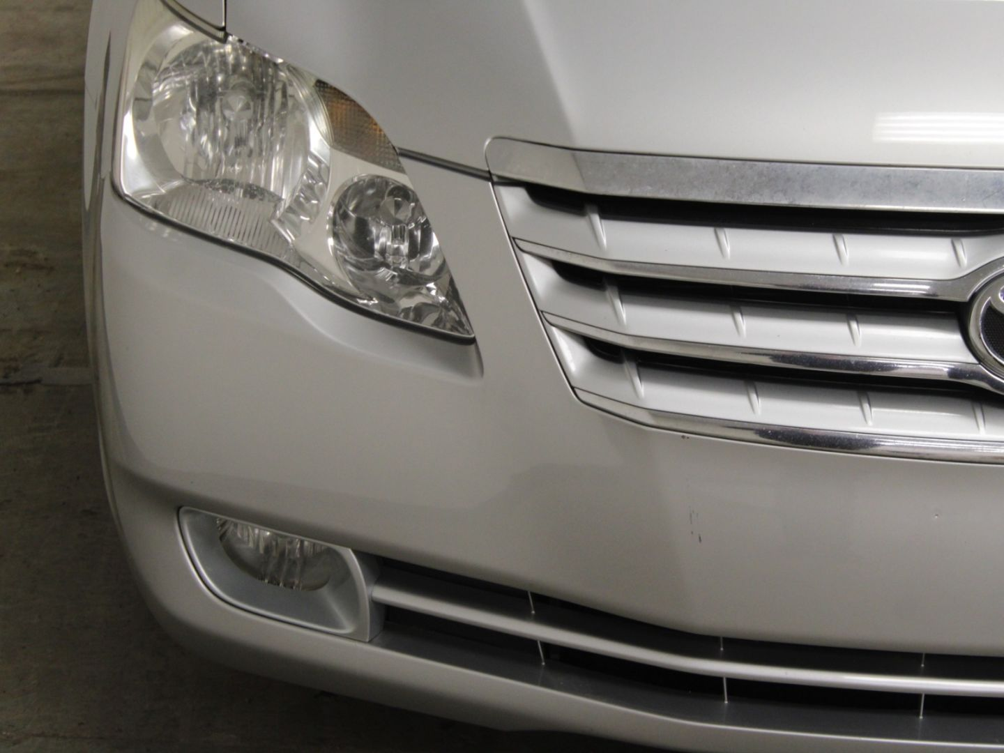 2005 Toyota Avalon Touring for sale in ,