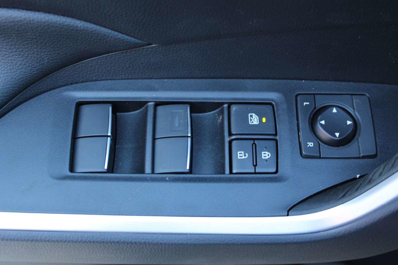2019 Toyota RAV4 XLE for sale in Edmonton, Alberta