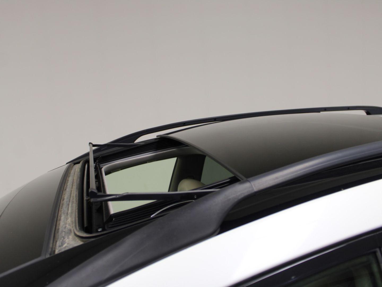 2013 Nissan Murano SL for sale in Edmonton, Alberta