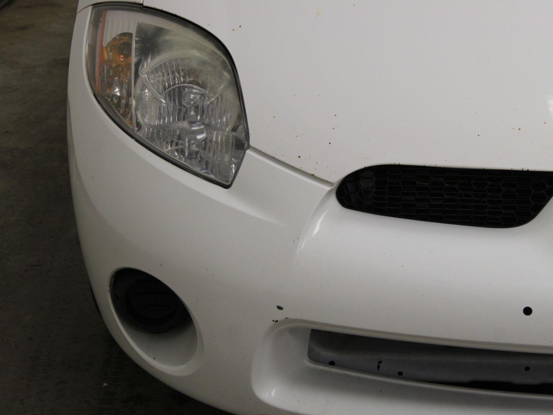 2008 Mitsubishi Eclipse GS for sale in ,