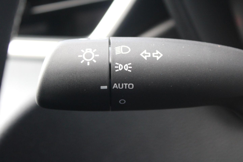 2020 Toyota Corolla L for sale in Edmonton, Alberta