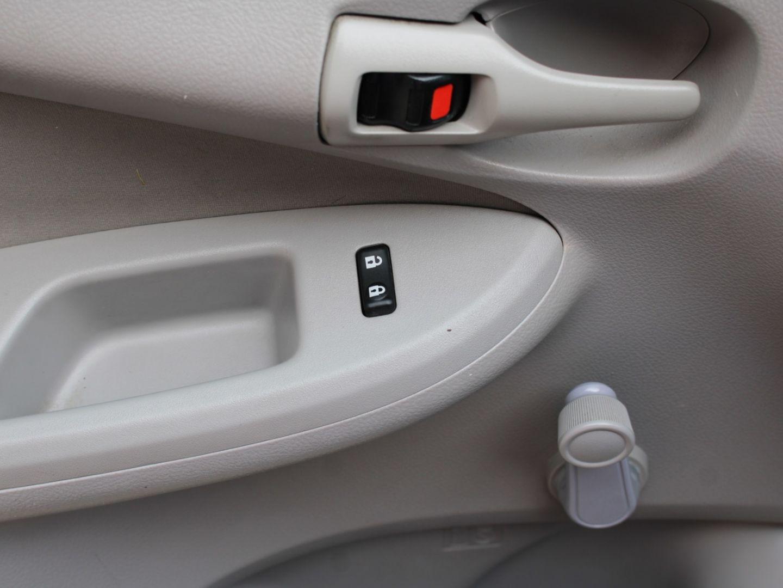 2013 Toyota Corolla CE for sale in Edmonton, Alberta