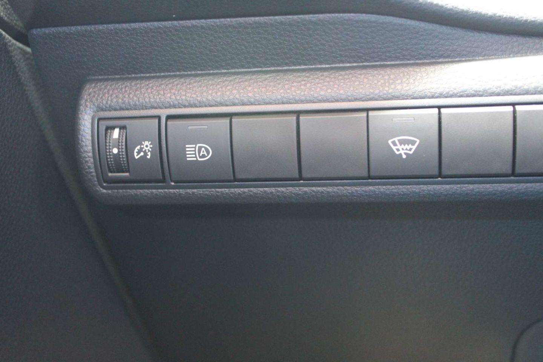2020 Toyota Corolla LE for sale in Edmonton, Alberta