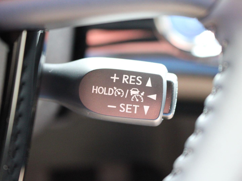 2020 Toyota Prius Technology for sale in Edmonton, Alberta