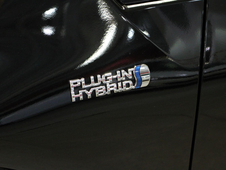 2020 Toyota Prius Prime  for sale in Edmonton, Alberta