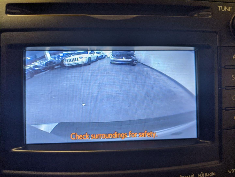 2013 Toyota Prius v  for sale in Edmonton, Alberta
