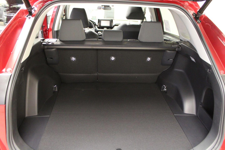 2020 Toyota RAV4 XLE for sale in Edmonton, Alberta