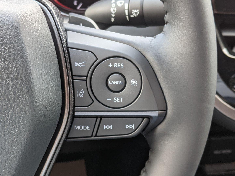 2021 Toyota Camry XSE for sale in Edmonton, Alberta