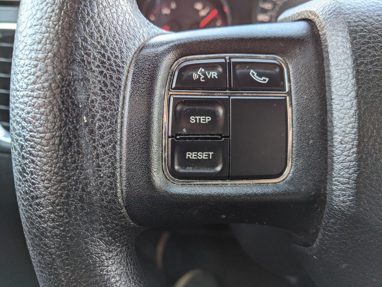 2012 Dodge Avenger  for sale in Edmonton, Alberta
